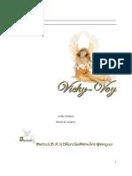 4degagement et purification.doc