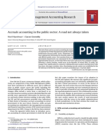 z. (HC) Accrual Accounting in Public Sector.pdf