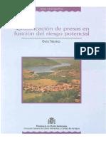 Clasificacion Presas Tcm7-28834