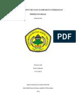 COVER FILSAFAT.doc