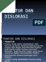 Fraktur Dan Dislokasi_3
