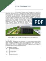ThorCon IAEA ARIS Brochure