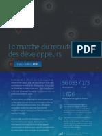 FR_Developer_Hiring_Landscape_2016 (1).pdf