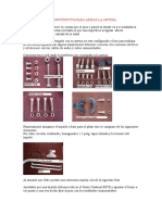 Guía armado de Antena Parabólica.doc