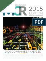 MCR_2015.pdf