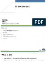 Introduction to BI concepts.pptx
