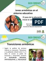 15oct2015-TransicionesArmonicasBuenComienzoAntioquia