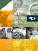 INCIDENCIA.pdf