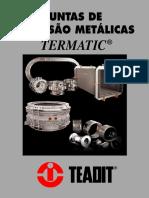 Juntas Industriais 2.pdf