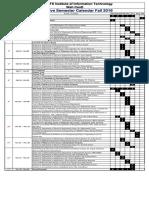 SCFA16.pdf