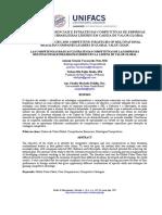 VASCONCELOS NETO (2015).pdf