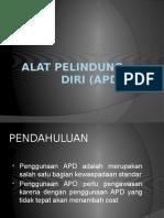 ALAT PELINDUNG DIRI (4).pptx