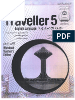 traveller 5 teacher's workbook part 1.pdf