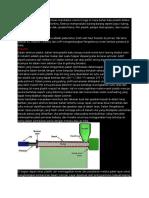 bahan PVC 2