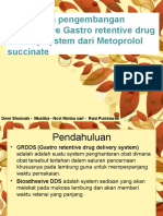 Tugas Biopharmasetika Part 1