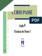 09-Tecnicas-do-Passe-I.pdf
