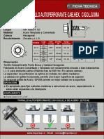 641120.pdf