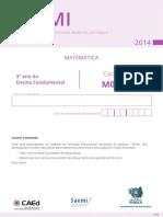 caderno_M0303
