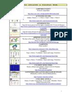 INGLES2primaria.pdf