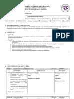 3957 Contenido Contabilidad de Costos (Nuevo Formato Aprobado)