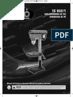 TC932-1NEOmanualA.pdf