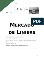 TP 3 Mercado de Liniers