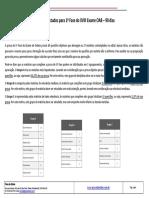 roteiro-estudos-90dias-XVIII-Exame-OAB-1Fase.pdf