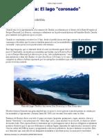 Cholila_ el lago''coronado''.pdf