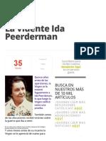 La vidente Ida Peerderman » Foros de la Virgen María.pdf