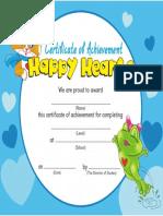 happy_hearts_1_diploma.pdf