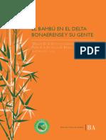 Bambú delta.pdf