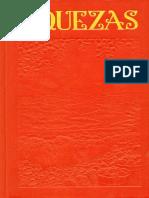 1936 - Riquezas