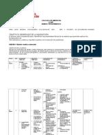 avances programatico fisico quimica.doc