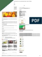 Diferença entre suco, suco concentrado, polpa, néctar e refresco - NatueLife.pdf