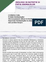 Curs-IV-Biotehnologii.ppt