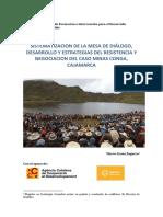 Informe Final Mesa de Diálogo Minas Conga_publicar_0