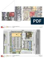 Chase Bank Lawrence Avenue Redevelopment Proposal