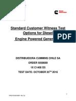 Witness Test DCC 5058689 2