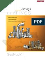 4410_Section B - Fittings.pdf