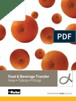4660-Food.pdf