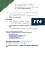 rapid_start_technology_user_guide_for_uefi_v13.pdf