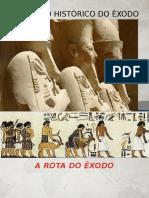 Arqueologia Aula8 - Contexto Da Conquista