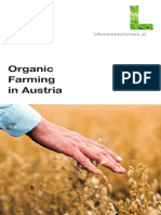 Organic_farming_in_Austria[1].pdf