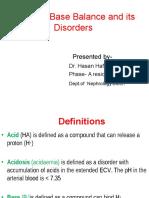 Acid Base Ppt. Hasan