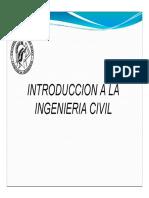 Perfil_y_Campos_de_actuacion_del_I.Civil.pdf
