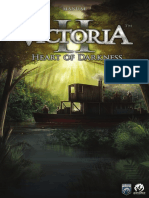 Victoria II Heart of Darkness_Manual.pdf