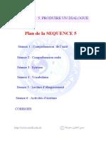 F212_Francais2_L05.pdf