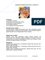 Descargable PSICSOC Unidad II.pdf