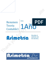 ContaI-ResumenTeoriaContable (3).pdf
