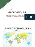 COMPRENDRE LES CARTES GEOPOLITIQUES.pptx